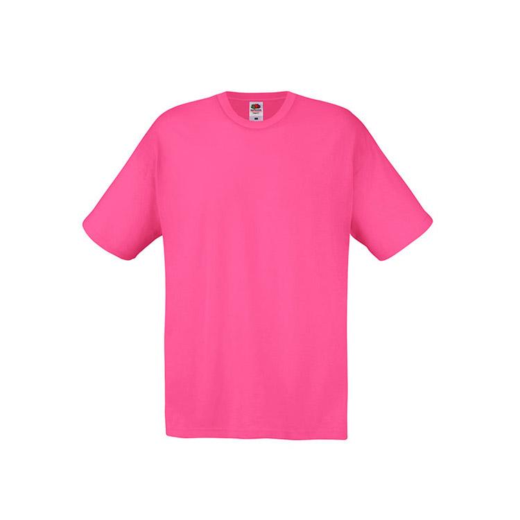 Tshirt coton personnalisé