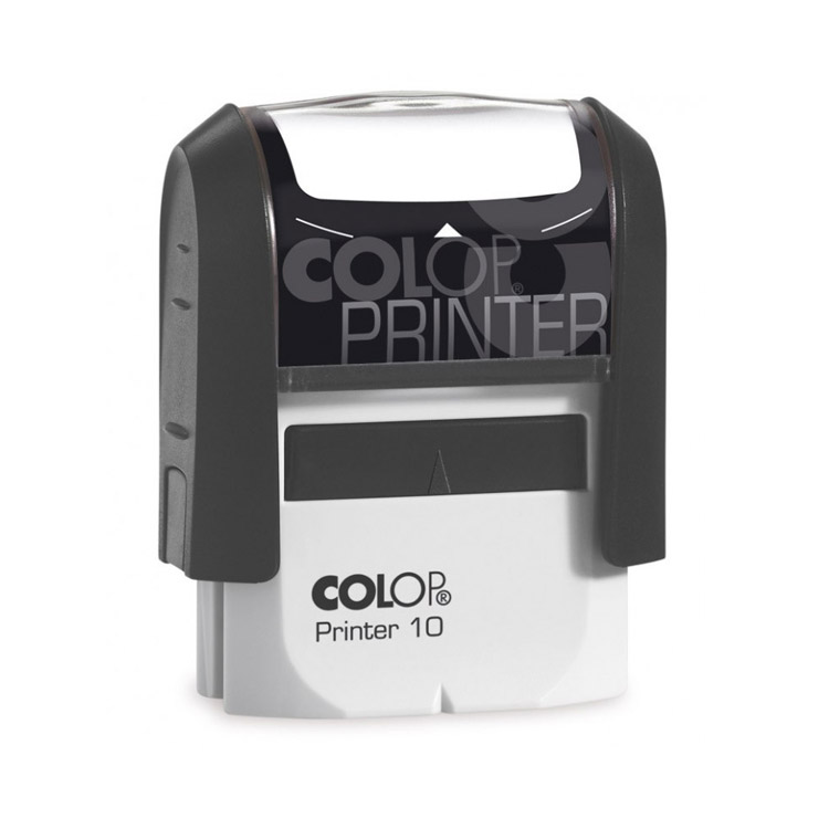 Tampon encreur Colop Printer 10