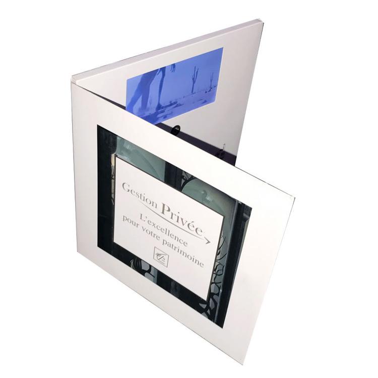 Catalogue Vidéo