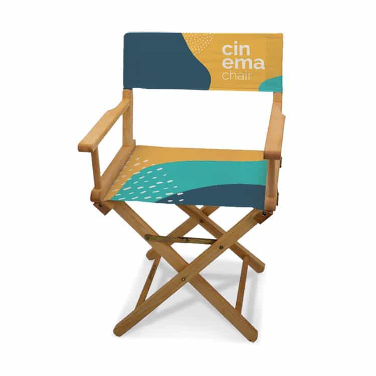 Fauteuil Cinéma