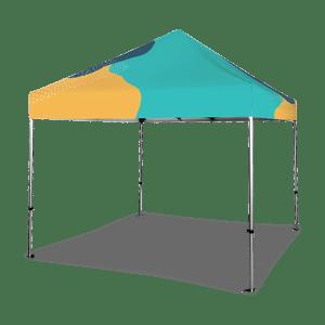 Tente Parapluie